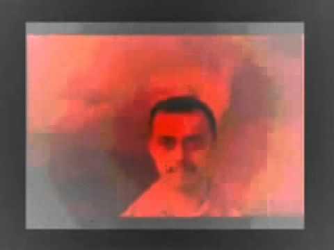 Страпон порно видео онлайн suskiin