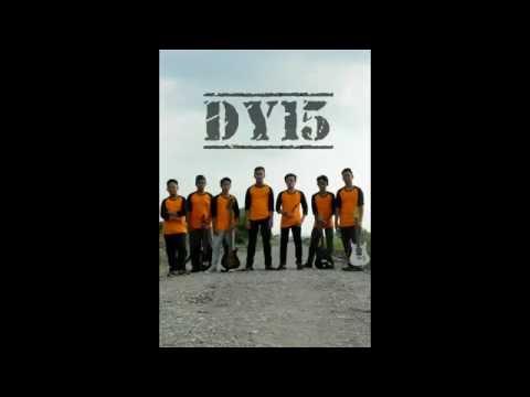 DY'15 - Cinta Sejatiku(Lirik Video)