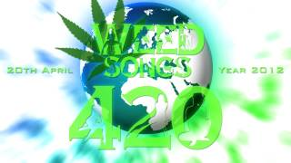 Weed Songs 420: Twista ft. Lil Boosie - Fire