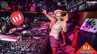 Download Happy New Year 2019 New Year Special Dj Shashi Remix Dj
