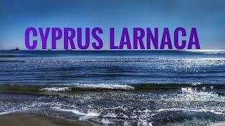 Cyprus Larnaca