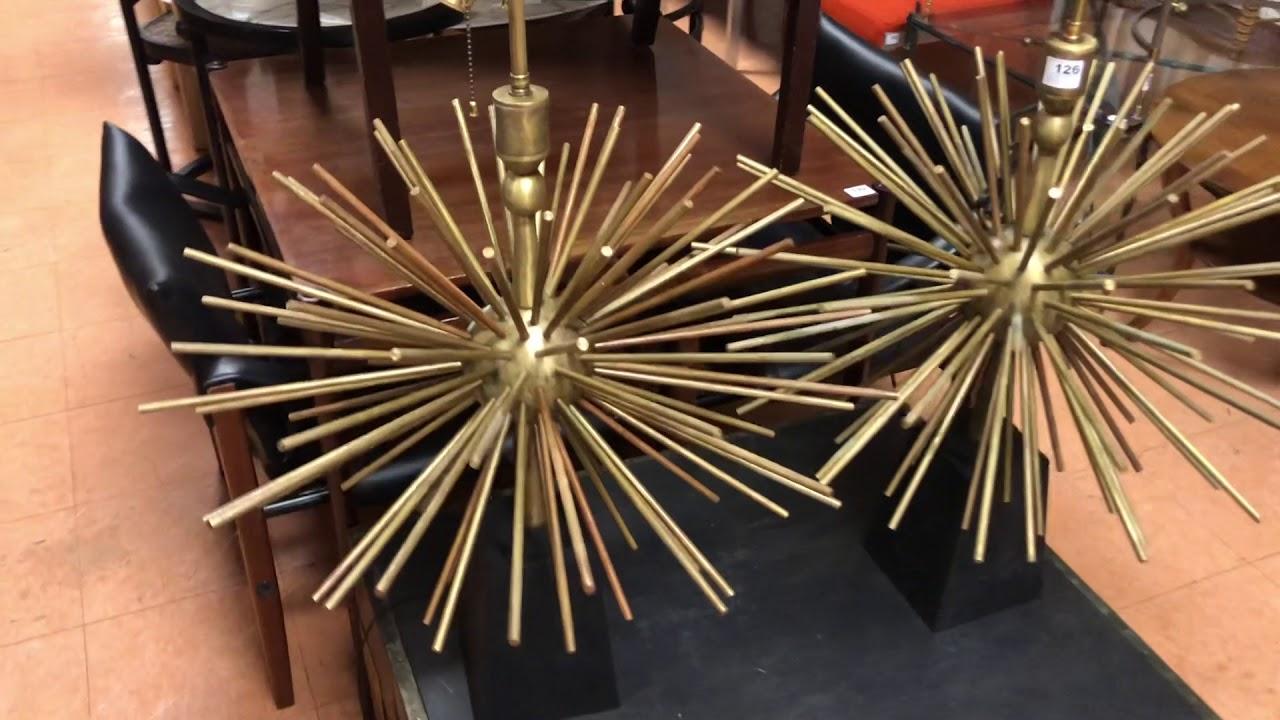 Vintage Pendant Lamp  Vintage Pendant Lamp  Midcentury Modern  Ceiling Lamp  Lighting  Pendant Light  Yugoslavia  70s  492