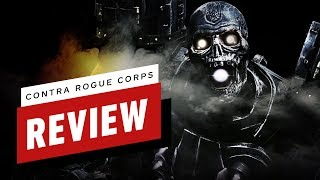 Contra: Rogue Corps Review.mp3