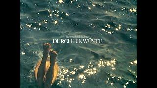 Roedelius - Durch die Wüste (Bureau B) [Full Album]