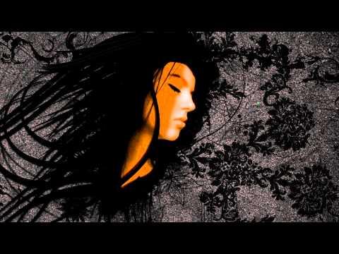 Evren Ulusoy - Annet (Original Mix)