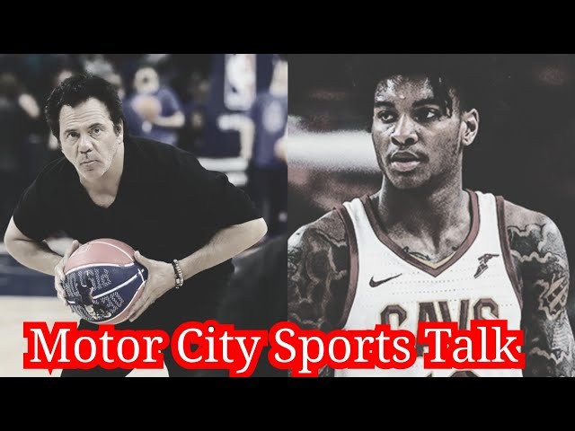 Cleveland Cavaliers On Payment Plan For 5 Million in Kevin Porter Jr Trade With Detroit Pistons!!!