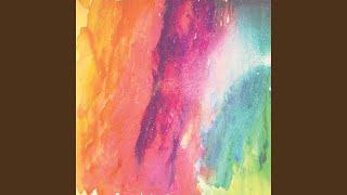 Entry 6: Desire (feat. Clayton Parsons & Joelle Winkel)