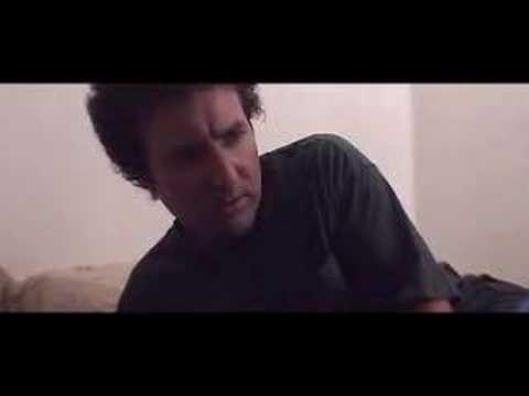 Rectuma Trailer (2003)