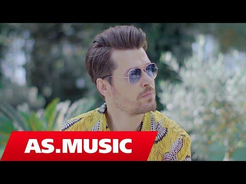 Alban Skenderaj ft. Young Zerka - Deja Vu (Official Video 4K)