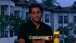 Manthra Super 48 Battle Round Hiru Star Profile.mp3