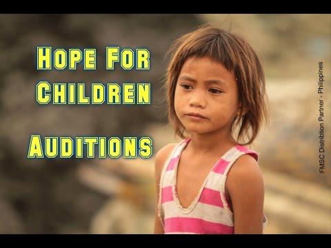 Philippines Got Talent: Amazing,Talented Kids Dancers-Singers-Cebu-Audition-hope for children