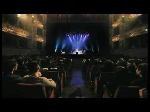 Ligabue - Certe notti - live (HD) mp3