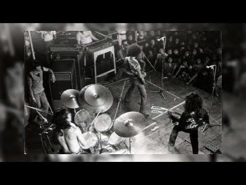 SUPERKID Indonesia -