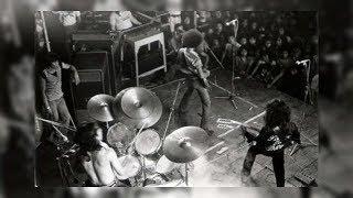 SUPERKID Indonesia - Trouble Maker (1976) [Lyrics; HQ]