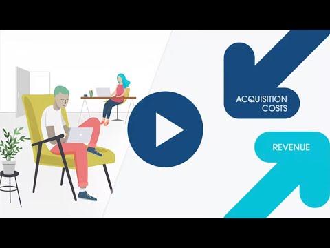 SheerID Product Demo 2021