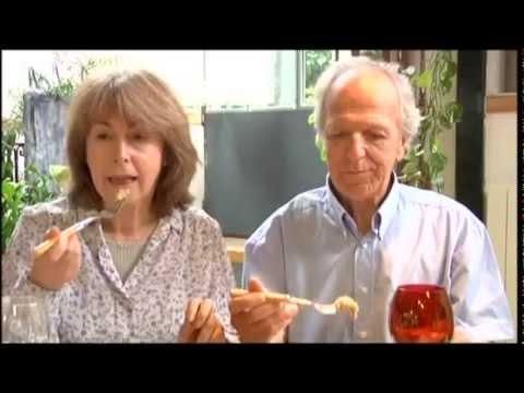 alice et antoine, épisode 10, alice cuisine - youtube