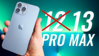 iPhone 13 Pro Max, UNBOXING Y FUNDAS!!!