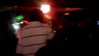 ILL P - Shut It Down, performance @ Club Elite in Cairo,IL
