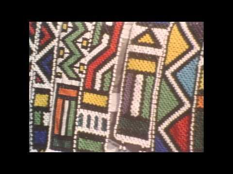 Alexis Preller - video 3 from 4