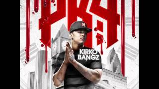 Kirko Bangz - My Time ft. Z-Ro