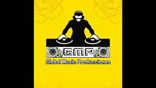 felina remix dj edwardmix