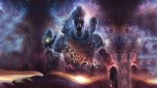 Shiva Trance (Om Namah Shivaya)