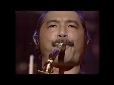 T-SQUARE - 1989 F-1 Japan Grand Prix Eve Special Live