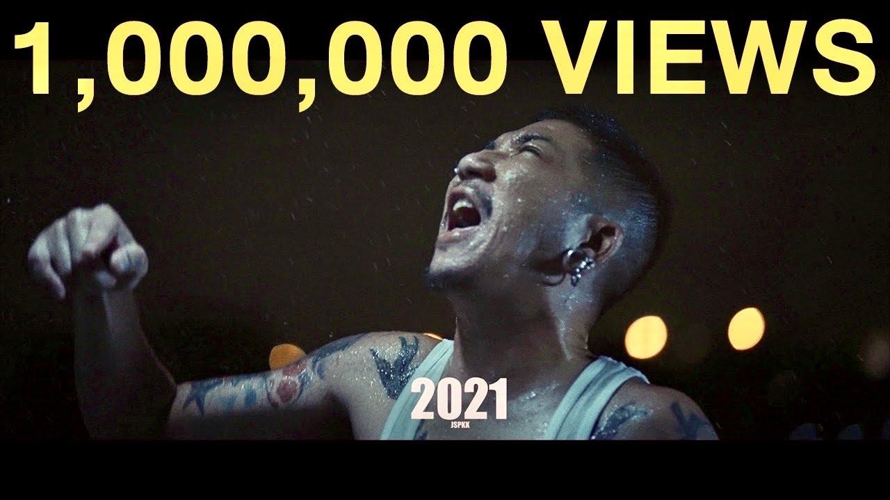 2021 - Jspkk แจ๊ส สปุ๊กนิค ปาปิยอง กุ๊กกุ๊ก [Official MV]