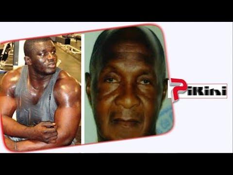 La vérité sur le décès du fan de Balla Gaye à la Médina