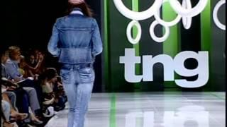 tng Fashion Rio - Inverno 06 Thumbnail