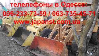 спецтехника бу из японии(Авто-мото-спецтехника секонд хенд из Японии. Мы компания, которая уже на протяжении пятнадцати лет импорт..., 2013-07-01T12:07:11.000Z)