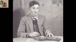 TIROLER RAFFELE-WALZER - 1942 - Prad am Stilfserjoch