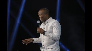 MC Jessy EXTENDED - Mbona Accountants Hawachekangi?