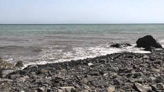 Видео про Море