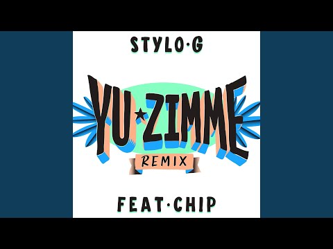 Yu Zimme (Remix)