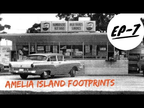 AI Footprints EP-7 Harry Mills