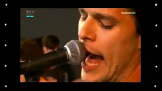 Vanguart - Onde Você Parou (Ao Vivo) - Lollapalooza 2013