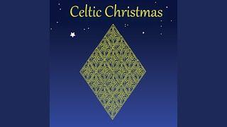 Celtic Christmas Canon