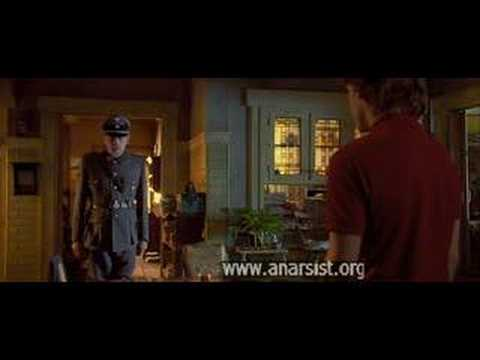 Apt Pupil is listed (or ranked) 19 on the list All Holocaust Movies | List of Every Holocaust Film