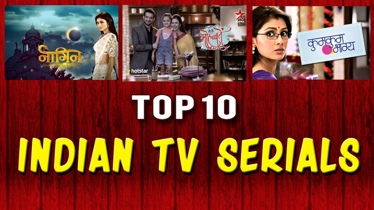 Vijay tv serial idhu kadhala season 1