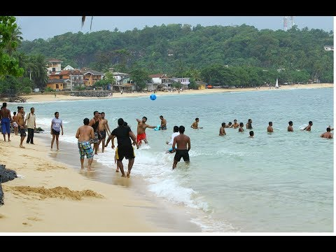 best tourist place in Colombo | famous beaches in Colombo | Best beaches in Sri Lanka