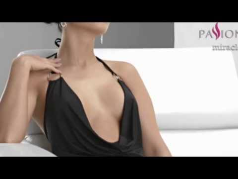 Sexy Lingerie - PAS Miracle Mini Dress from YouTube · Duration:  1 minutes 11 seconds