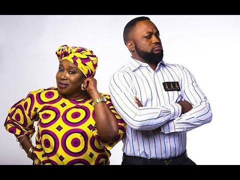 Download OWO - Latest Yoruba Movie 2018 Drama Starring Bukola Awoyemi   Damola Olatunji   Sanyeri