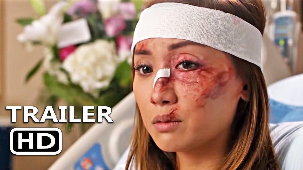 SECRET OBSESSION Official Trailer (2019) Netflix Movie