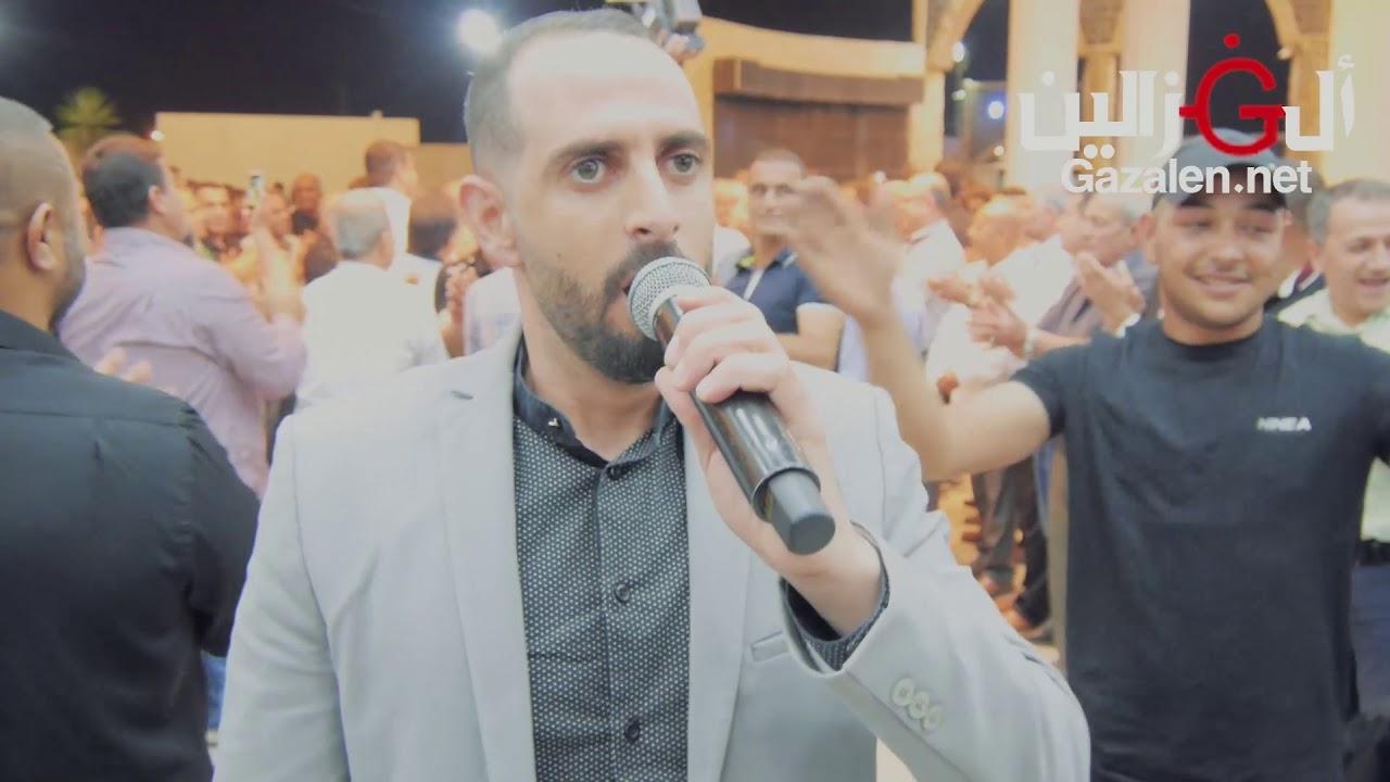 حسن ابو الليل اشرف ابو الليل قلنسوه