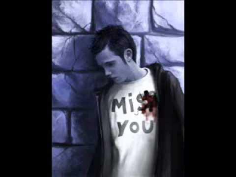Xavier Rudd - My Missing