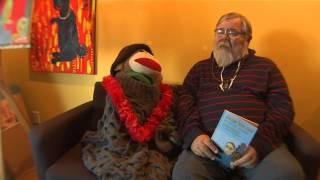Gary Floyd Autobiography