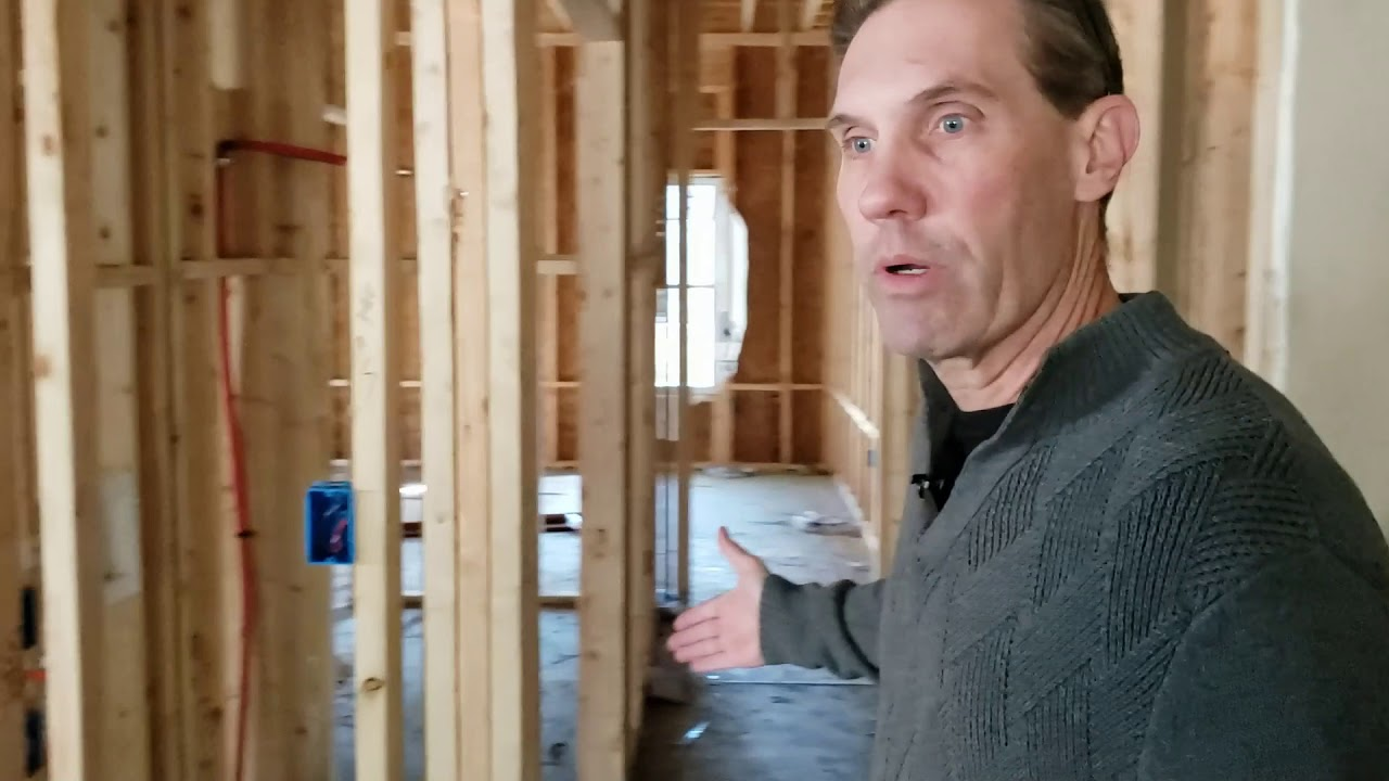 Renovating a Rat Infested House in Atlanta  - Part 1