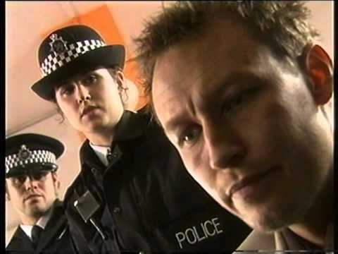 BBC1 Doctors The Truth is in There (14th December 2005)