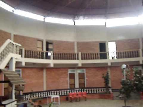 Baghmara Resort - Chitwan